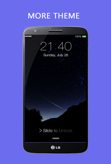 iphone lock screen app lock screen iphone lock apk for android aptoide 15317