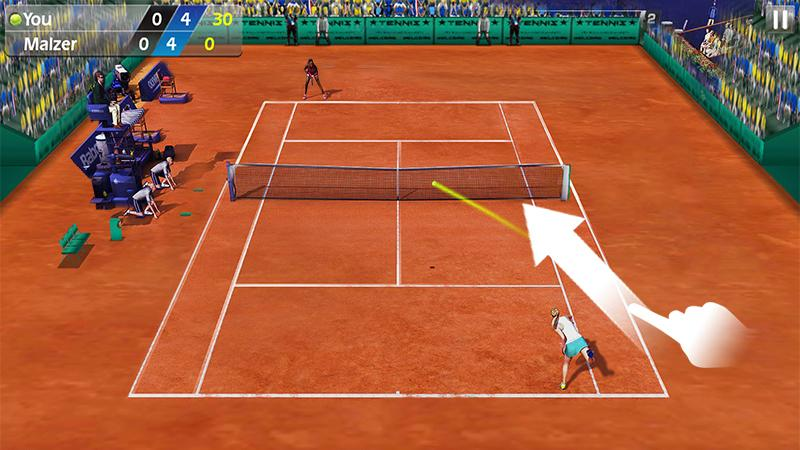 3d model the tennis player share and download 3d models at.