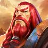 Icona Art of Conquest (AoC)