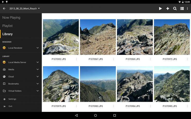BubbleUPnP License 1 5 Download APK for Android - Aptoide