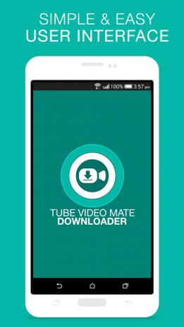 tube video downloader apk download
