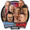 WWE SmackDown Here Comes the Pain Icon