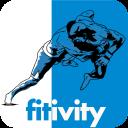 Wrestling - Jiu Jitsu Grappling for Wrestlers
