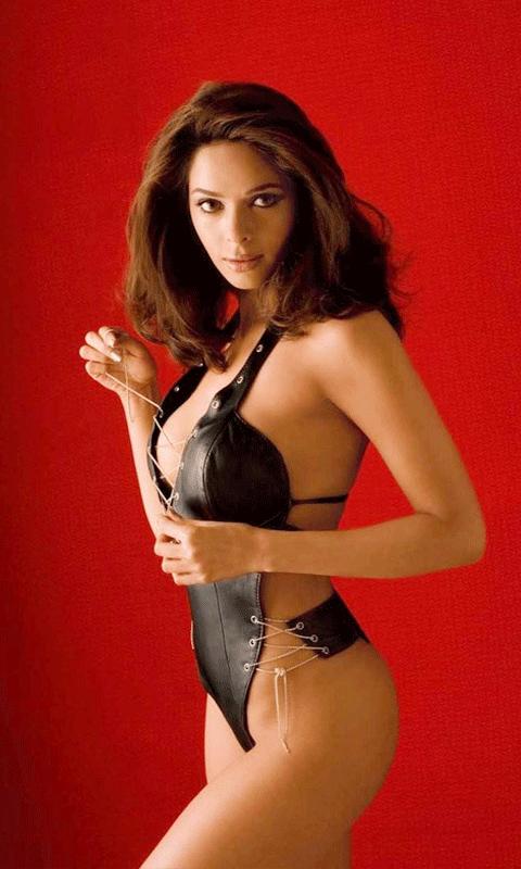 Bangladeshi bikini babes, maggie naked getting fucked