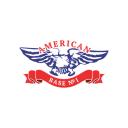 American Base No 1