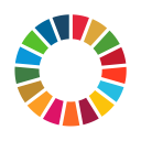 Samsung Global Goals