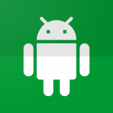 [ROOT] Custom ROM Manager (Pro) Icon