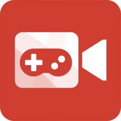 Download game screen recorder for android   game screen recorder.