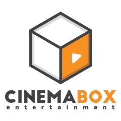 download cinema box apk latest version