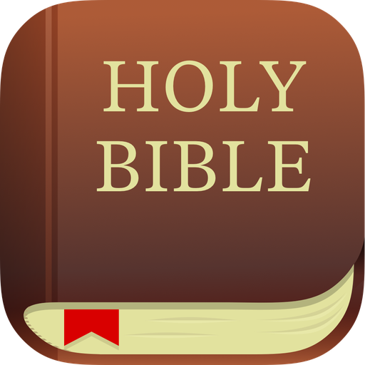 YouVersion Bible App + Audio, Ad Free, Daily Verse