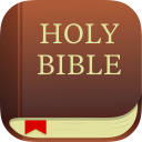 YouVersion Bible + Audio, Daily Bible Offline Free