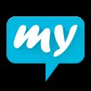 mysms - SMS de votre PC