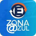 Zona Azul São Paulo CET