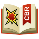 FBReader ComicBook plugin
