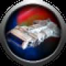 Space STG - Galactic Wars