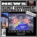 You Tube Conspiracy Watch