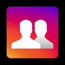 Followers Analyzer - Follow Tracker