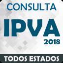 Consulta IPVA