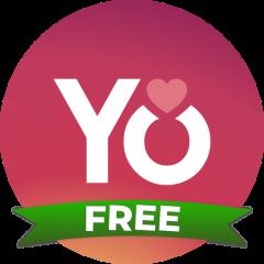 gratis dating sites i edinburgh dating oral herpes