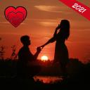 Romantic Video Status - Love Videos