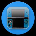 Bentendo 3DS Emulator - Beta