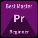 Best Learn Premiere Video Pro