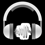 3D Surround Music Player (ᴘʀᴇᴍɪᴜᴍ ᴜɴʟᴏᴄᴋᴇᴅ) 1 7