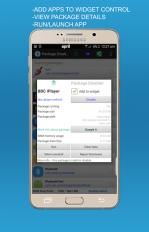 package disabler pro samsung screenshot 7