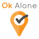 Ok Alone - Lone Worker App and Safety Monitoring