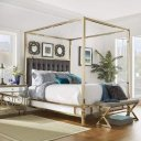 Bed Designs 2020