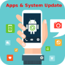 System Software Update
