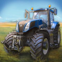Farming Simulator 16 9 8 royaldevelop 6 Download APK for