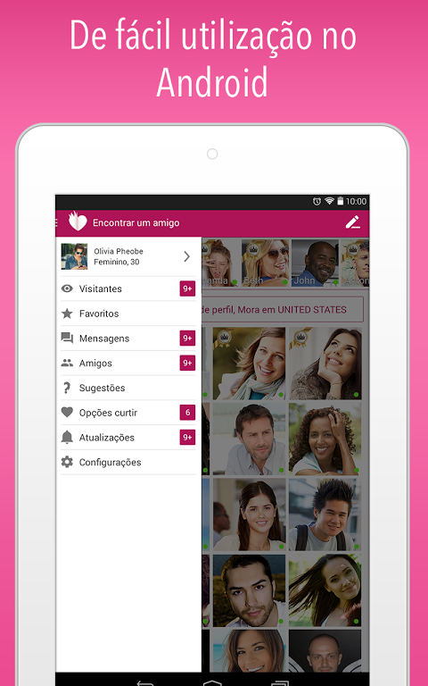 Waplog chat dating meet friend applications for iphone