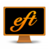 Easy Fire Tools Icon