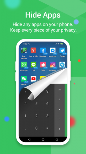 Calculator Vault 2 7 1 E9e9fa755 Download Android Apk Aptoide