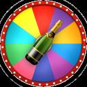 Truth or Dare - Dare questions, Fun Party games