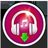 Mp3 Download Free Ikon