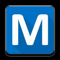 mobilism market