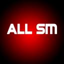 ALL SM