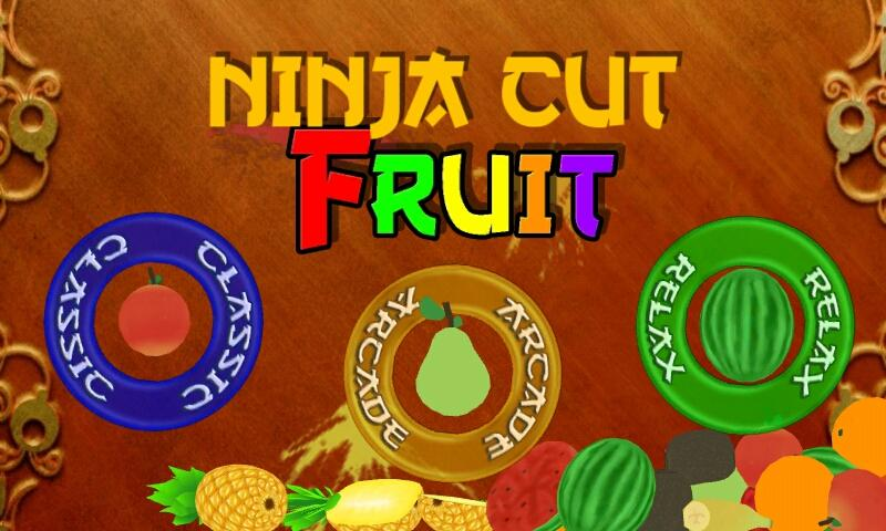 Image Result For Downloads Download Fruit Ninja Free For Android
