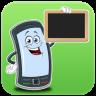 smart-apps Avatar