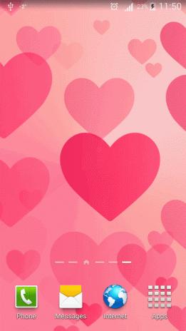 Unduh 101 Wallpaper Bergerak Tentang Cinta Gratis Terbaik
