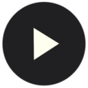 PowerAudio Plus : Music Player | Audio Player