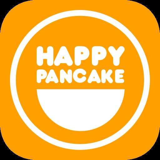 HappyPancake Sverige