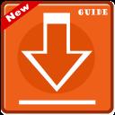 Aptoide Apps Tips