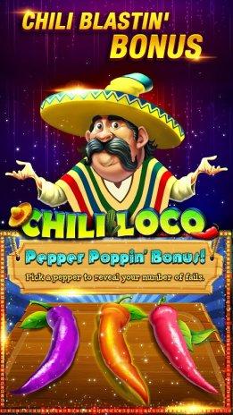 slotomania apk download