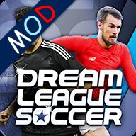 Dream League Soccer 2017 (Mod)