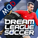 Dream League Soccer 2017 (Mod)