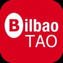 App Oficial Ota Bilbao (BilbaoPark)