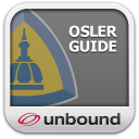 Osler Medicine Survival Guide